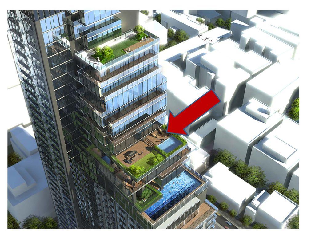 Immobilier neuf Bangkok